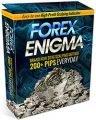 Forex Enigma Scalper Indicator
