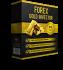 Forex Gold Investor EA Robot