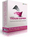 Local Trade Copier Review