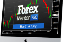 Forex Mentor PRO Review By Mark Walton