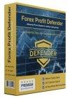Forex Profit Defender Robot