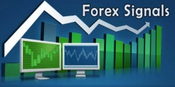 Forex Signals Review – How to Avoid Forex Signals Services Scam