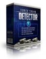 Forex Trend Detector Robot