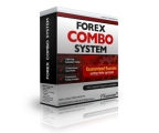 Forex Combo System 4-in-1 Forex EA