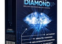 Forex Diamond EA Robot