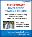 The Ultimate Divergence Trading Strategy Review