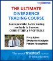 The Ultimate Divergence Trading Strategy Course