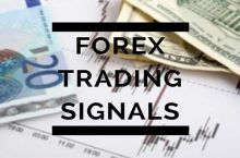 How To Choose A Good & Reliable Forex Signal Service