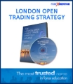 London Open Trade Strategy Review