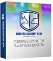 Traders Academy Club Review  – by Vladimir Ribakov