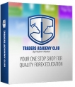 Traders Academy Club Review  – by Vladimir Ribakov