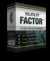 Volatility Factor 2.0 PRO Forex Robot