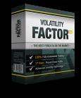 Volatility Factor 2.0 PRO